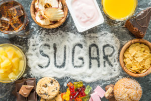 Sugar and Health videos