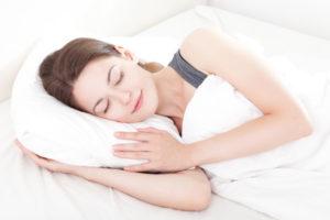 Why you need sleep to be healthy