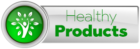 Healthy-Products