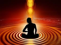 mindfulnessmediation1